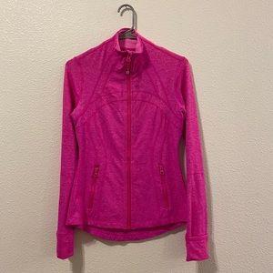 lululemon athletica Jackets & Coats - Define Jacket